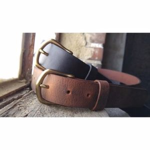 LM Leather Goods